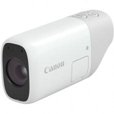 Цифр. фотокамера-монокуляр Canon Powershot Zoom (4838C007)