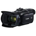 Canon 4K ULTRA HD