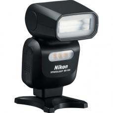 Вспышка Nikon SB-500 AF Speedlight FSA04201