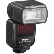Вспышка Nikon SB-5000 AF Speedlight FSA04301