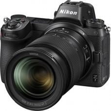 Цифровая Фотокамера NIKON Z7 + 24-70 F4.0 (VOA010K001)