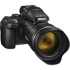 Цифровая камера Nikon COOLPIX P1000 VQA060EA