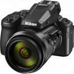 Nikon COOLPIX P