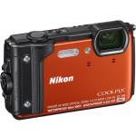 Nikon COOLPIX W