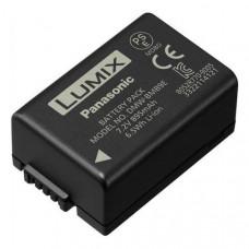 Аккумулятор Panasonic DMW-BMB9 DMW-BMB9E