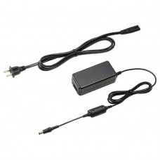 Сетевой адаптер Panasonic DMW-AC10 для LUMIX G и Другим. (DMW-AC10E)