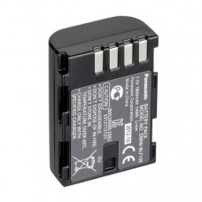Аккумулятор Panasonic DMW-BLF19 DMW_BLF19E