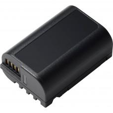 Аккумулятор Panasonic DMW-BLK22