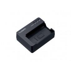 Зарядное Устройство DMW-BTC14 Для Аккумулятора DMW-BLJ31