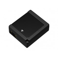 Переходник постоянного тока Panasonic DMW-DCC11 для Сетевого адаптера DMW-AC10E в замен Аккумулятора Panasonic DMW-BLG10