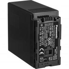 Аккумулятор Panasonic VW-VBG6 VW-VBG6E-K