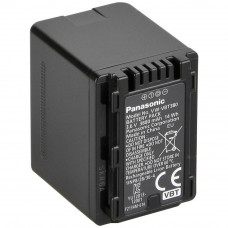Аккумулятор Panasonic VW-VBT380 VW-VBT380E-K