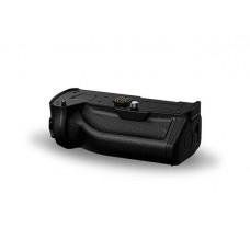 Батарейная ручка для фотокамеры DMW-BGG1E для камеры LUMIX G80