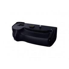 Батарейная ручка Panasonic DMW-BGG9 (DMW-BGG9EE) для Panasonic Lumix DC-G9