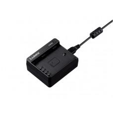 Зарядное Устройство DMW-BTC13 Для Аккумулятора DMW-BLF19E
