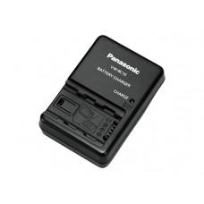 Зарядное Устройство VW-BC10E-K Для Аккумулятора Panasonic VW-VBT190, VW-VBT380
