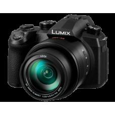 Цифровая Фотокамера Panasonic LUMIX DC-FZ1000 II