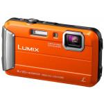 Фотокамеры пылевлагозащищенные
