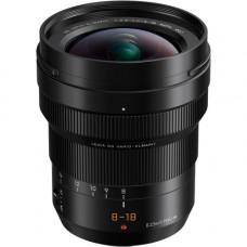 Объектив Panasonic Leica DG Vario-Elmarit 8-18mm f / 2.8-4 ASPH H-E08018E
