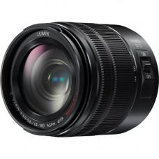 Объектив Panasonic Lumix G Vario 14-140mm f / 3.5-5.6 II POWER OIS/SOI PUISSANN H-FSA14140E
