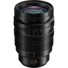 Объектив Leica DG Vario-Summilux 10-25mm f / 1.7 ASPH (H-X1025E)