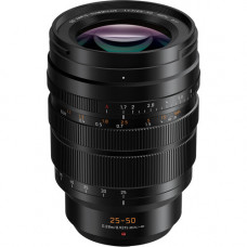 Объектив Panasonic Leica DG Vario-Summilux 25-50mm f / 1.7 ASPH H-X2550E