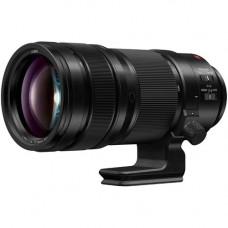 Объектив Panasonic Lumix S PRO 70-200mm f / 2.8 OIS (S-E70200E)