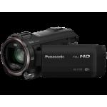 Panasonic FULL HD