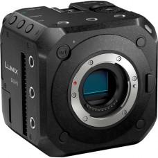 Модульная Видеокамера Panasonic DC-BGH1 (DC-BGH1EE-K)