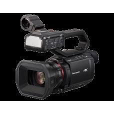 Цифровая Видеокамера Panasonic HC-X2000EE