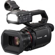 Цифровая Видеокамера Panasonic AG-CX10ES