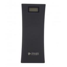 Универсальная мобильная батарея PowerPlant/PPLA9305/15600mAh/ (PPLA9305)