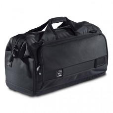 "Сумка Sachtler Dr. Bag - 5 для камер с аксессуарами  ""Доктор Сумка - 5"" SC005"