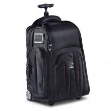 Рюкзак Sachtler Rollpak для фотоаппаратов и аксессуаров со встроенными колесами