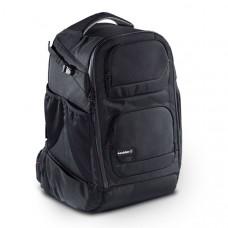 Сумка Sachtler Bag Campack Plus Back-Pack для фотоаппаратов и аксессуаров (SC303)