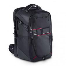 Рюкзак Сумка Sachtler Back-Pack Air-Flow для фотоаппаратов и аксессуаров