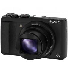 Фотоаппарат SONY Cyber-Shot HX60 Black