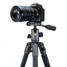 Штатив Vanguard VEO 2X 265CBP (VEO 2X 265CBP) DAS301017