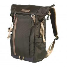 Рюкзак Vanguard VEO GO 37M Khaki-Green (VEO GO 37M KG) DAS30109