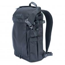 Рюкзак Vanguard VEO GO 42M Black (VEO GO 42M BK) DAS301099