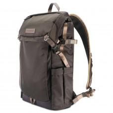 Рюкзак Vanguard VEO GO 46M Khaki-Green (VEO GO 46M KG) DAS301100