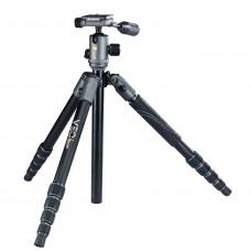 Штатив Vanguard VEO 2X 265ABP (VEO 2X 265ABP) DAS301028