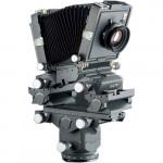 Фотокамеры большого формата