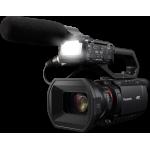 Видеокамеры для блогеров