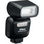 Вспышки Nikon