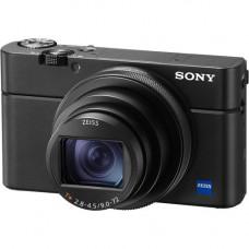 Цифровая камера Sony Cyber-Shot DSC-RX100 VI (DSCRX100M6.RU3)
