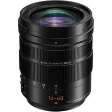 Объектив POWER OIS Panasonic Leica DG Vario-Elmarit 12-60mm f / 2.8-4 ASPH (H-ES12060E)
