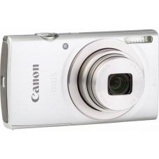 Цифр. фотокамера Canon IXUS 185 Silver (1803C007)