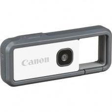 Цифровая камера Canon IVY REC (серый) 4291C010