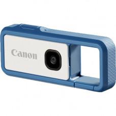 Цифровая камера Canon IVY REC  (Blue)  4291C013